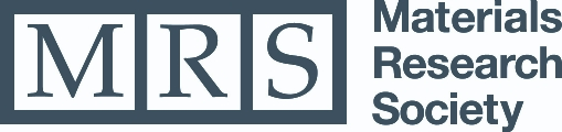 Image result for mrs material research society