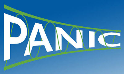 Image result for panic NMR 2018